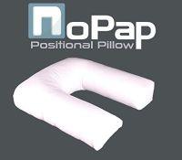 Best 25+ Sleep apnea pillow ideas on Pinterest ...