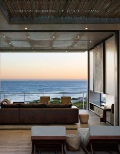 Dear santa wild and wonderful completely unrealistic things  want in my dream home also rh za pinterest