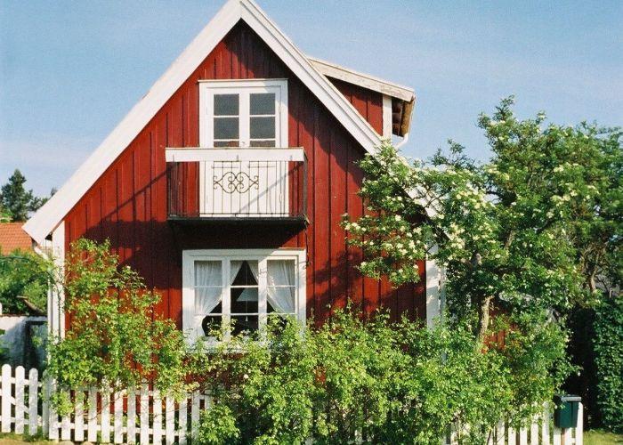 Din villa skyddar du med villalarm svenska alarm also hemlarm pinterest
