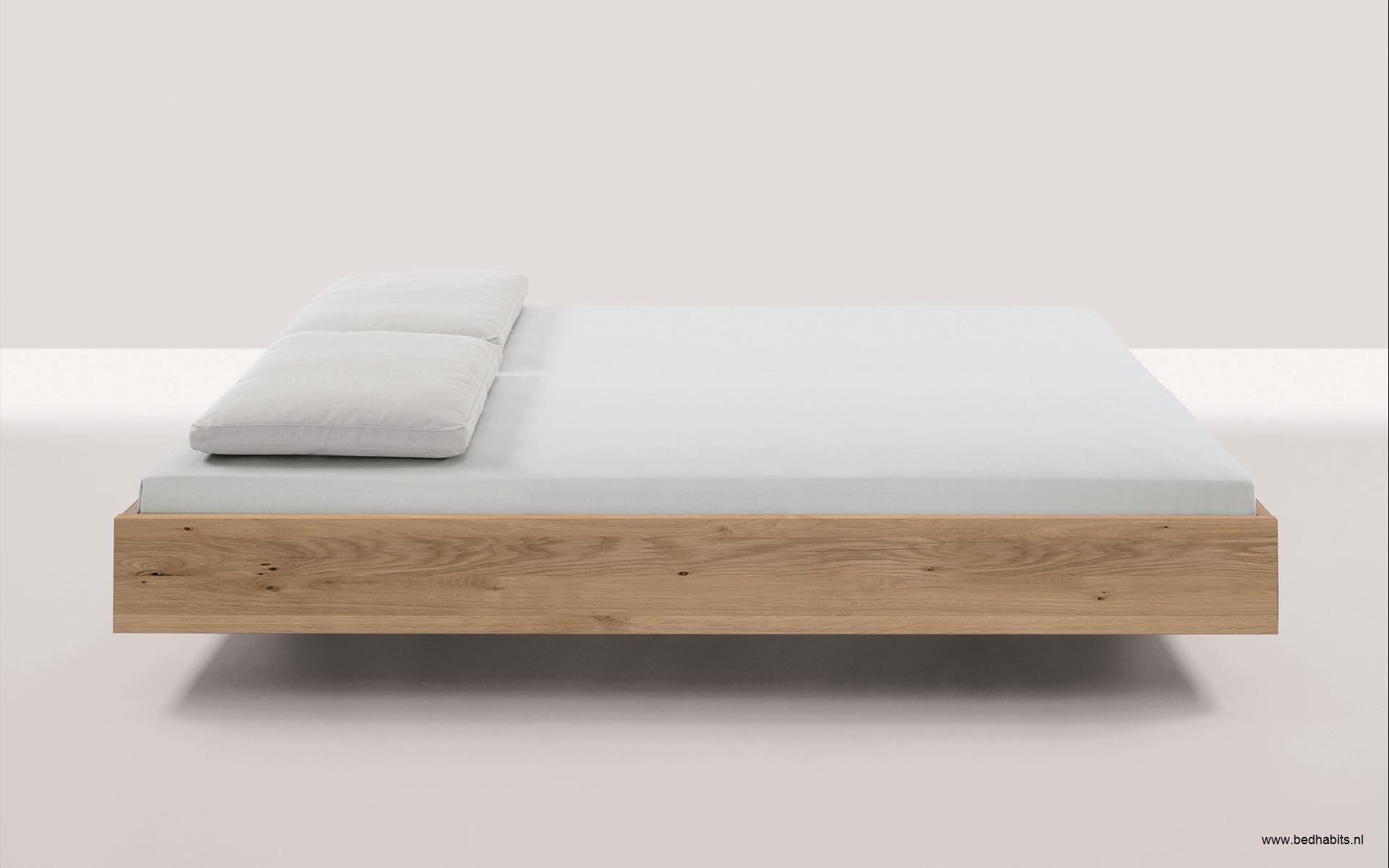 Schwebendes Bett Pinterest Nachttisch Schwebend Frisch 17 Besten