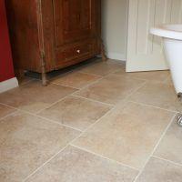 porcelain tile | Home  Montalcino glazed Porcelain Floor ...