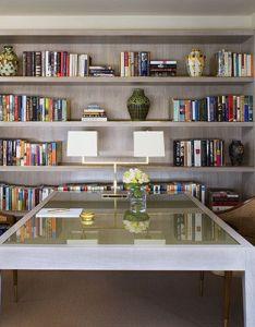 Trove interiors design crush shawn henderson also work space rh pinterest