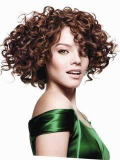 Frisuren Mittellang Schnitte Und Stylings Für Schulterlange Haare