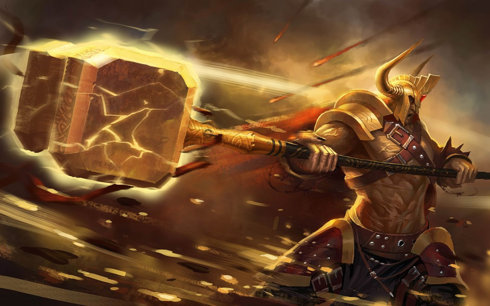 warrior hd wallpapers backgrounds wallpaper 1920×1200 warrior