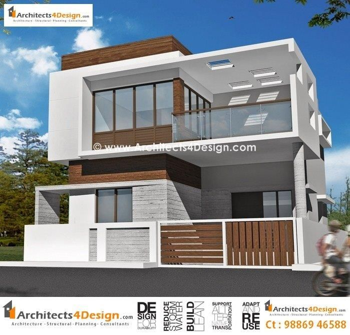 Duplex House Plans In 1000 Sq Ft Homes Pinterest House Plans
