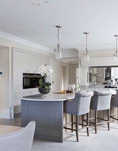 Canavan interiors kitchens also kitchen ideas pinterest belfast rh za