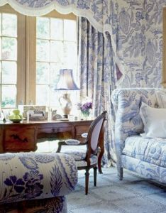 rooms that are twinning also white house beautiful and room rh pinterest