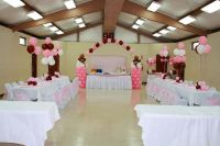 baby shower decorations ideasbaby shower decoration ideas ...