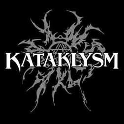 Image result for kataklysm
