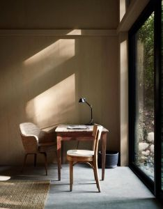 Longbranch cabin picture gallery also home pinterest rh uk