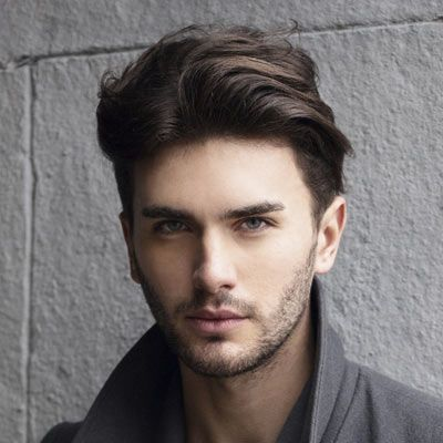 Cool Decent Hairstyles For Men And Boys 2015 Check More At
