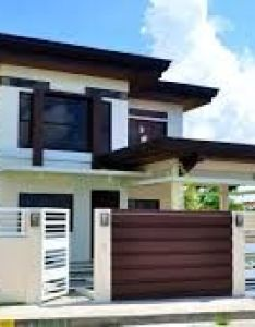 Image result for kenya home designs contemporary housescontemporary also homes pinterest rh