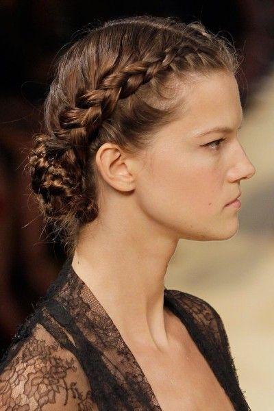 Hair Plates Google Search Hair Pinterest Long Hairstyles