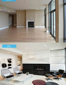 Great quick and easy home remodel ideas https pinarchitecture front roomsdesign homeshouse also rh pinterest
