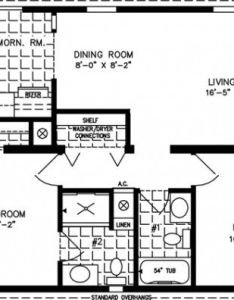 Fine looking sq ft floor plans small manufactured homessmall also wash pinterest house rh