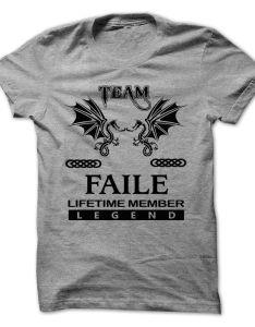 Funny T Shirt Designs Ideas - valoblogi.com