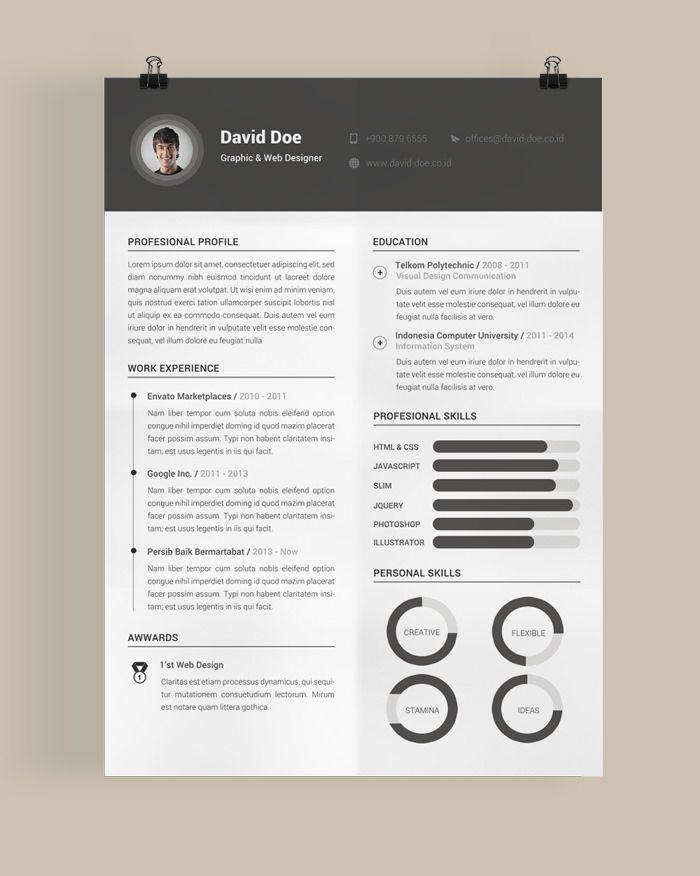Web Designer Resume Sample 36 Web Designer Resume Sample
