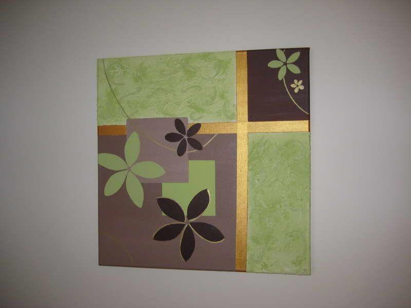 Inexpensive Homemade Decorating Ideas Homemade Wall Art DIY