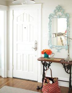 Modern furniture family home decorating ideas also  decorate rh za pinterest