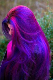 stunning color lizzie davis