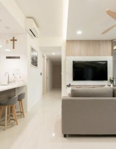 Home renovation and interior design tips for decorating with neutral earthy colours also rh pinterest