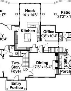 All about blueprint homes home design ideas also rh in pinterest