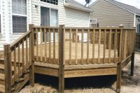 deck-railing-designs-wood-9 : Deck Railing Designs Wood ...