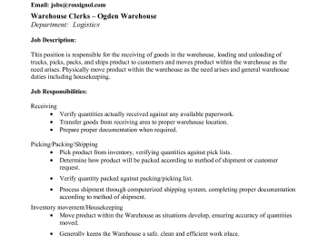 Manufacturing Controller Cover Letter | Professional Field ...
