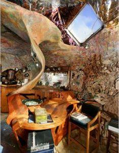 Inside the eliphante house also filename eliphant kitcheng description organic rh pinterest