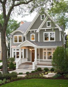 Is the gray home decorating trend here to stay also best images about haddonfield house plans on pinterest rh