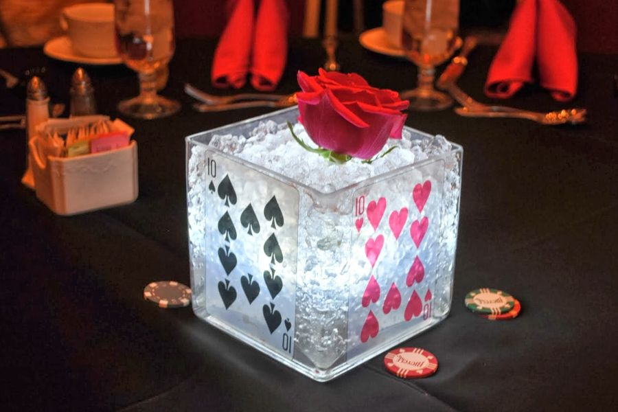 Vegas Wedding Cost