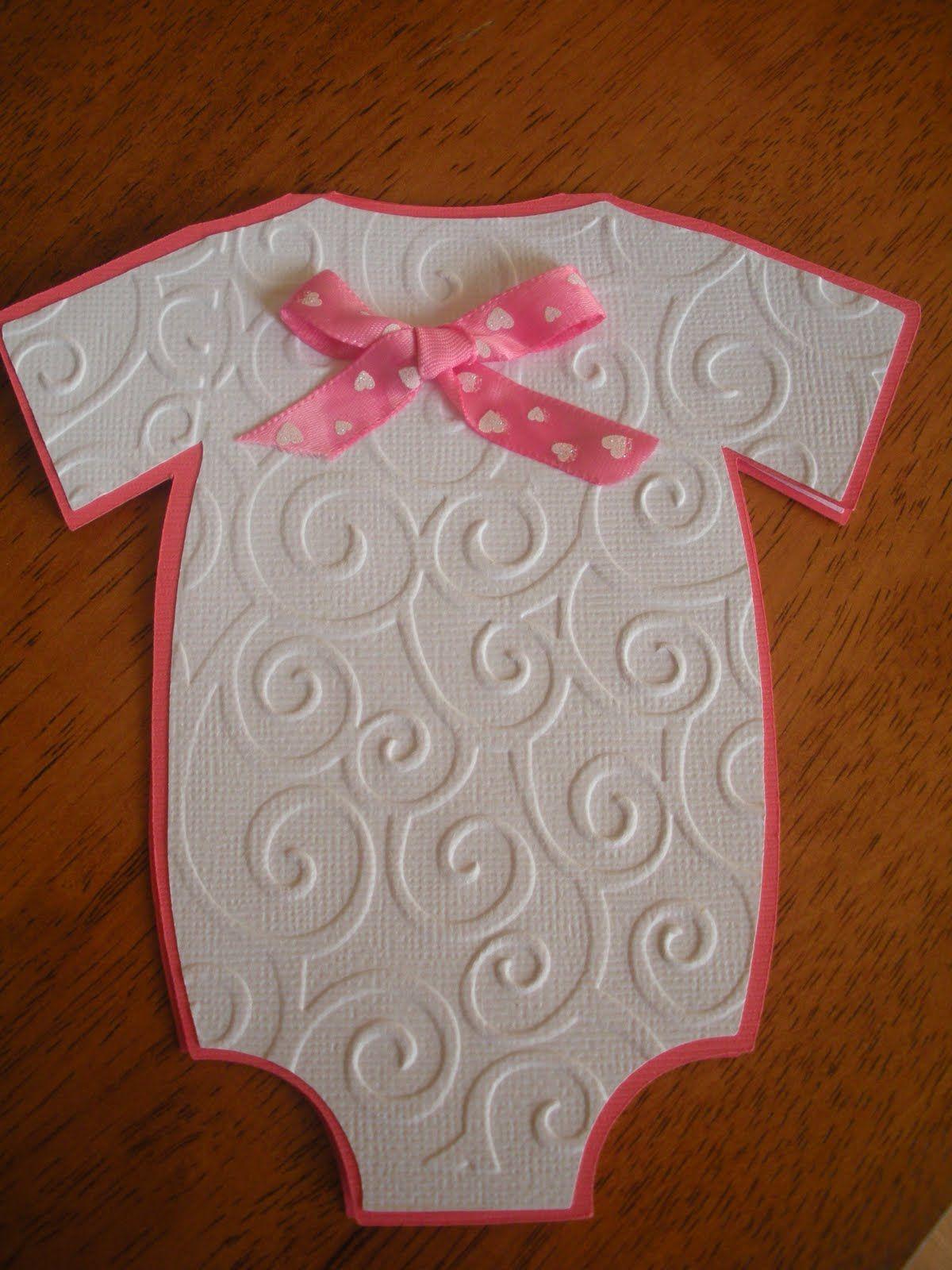 Custom Baby Sprinkle Invitations