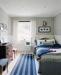 Cool Boy Teenage Bedroom Ideas