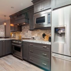 Omega Kitchen Cabinets Best Place To Buy Appliances Remodel Done By Kitchens Etc Of Ventura County
