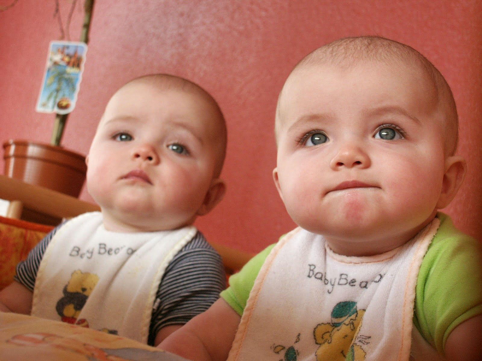 152 best babies & twins pic's (°◡°♡) images on pinterest | baby