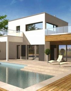 Plan maison moderne minecraft also ideas for the house pinterest rh uk