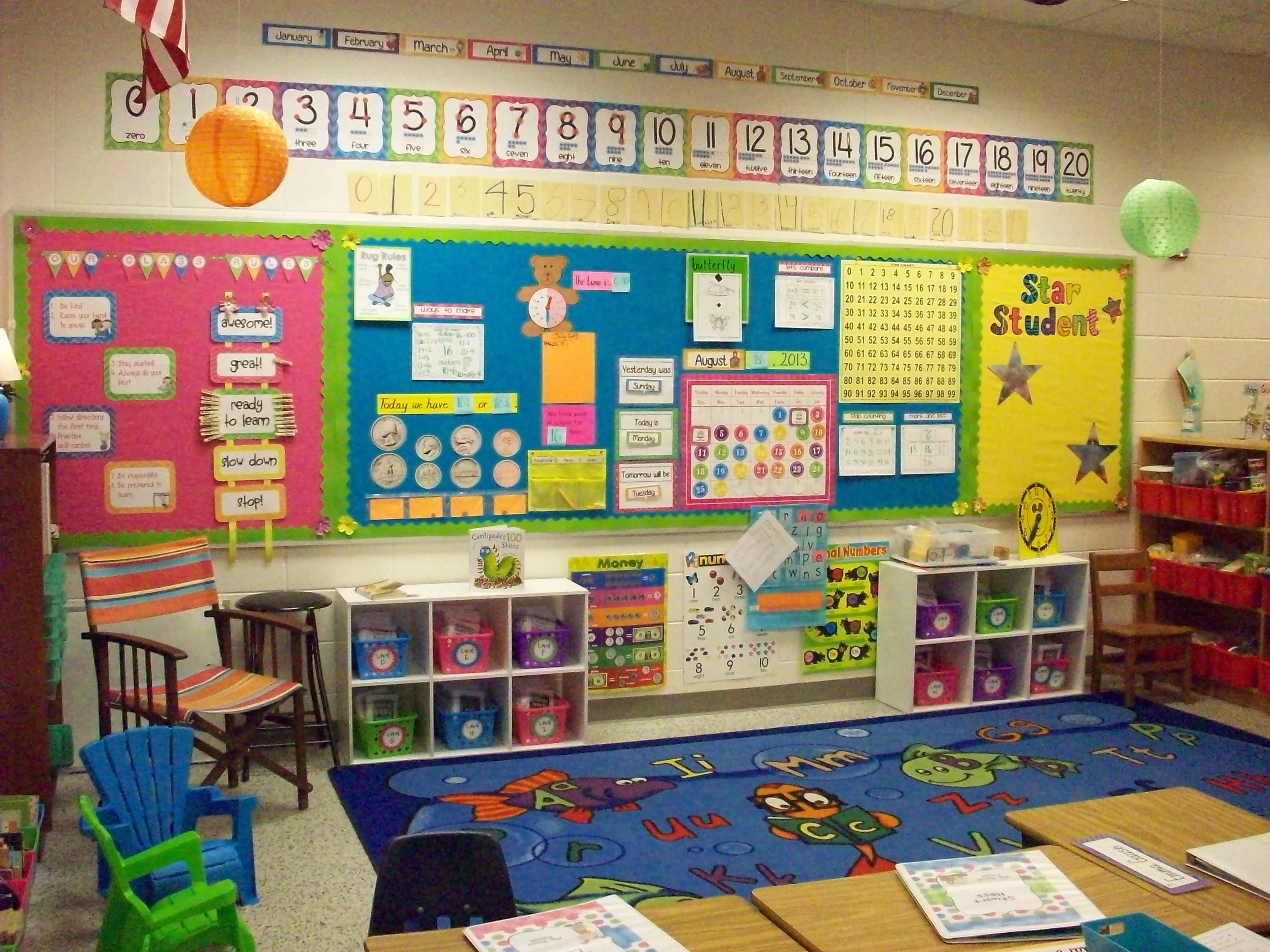 Best 25 First grade classroom ideas on Pinterest  1st day of school Classroom procedures and