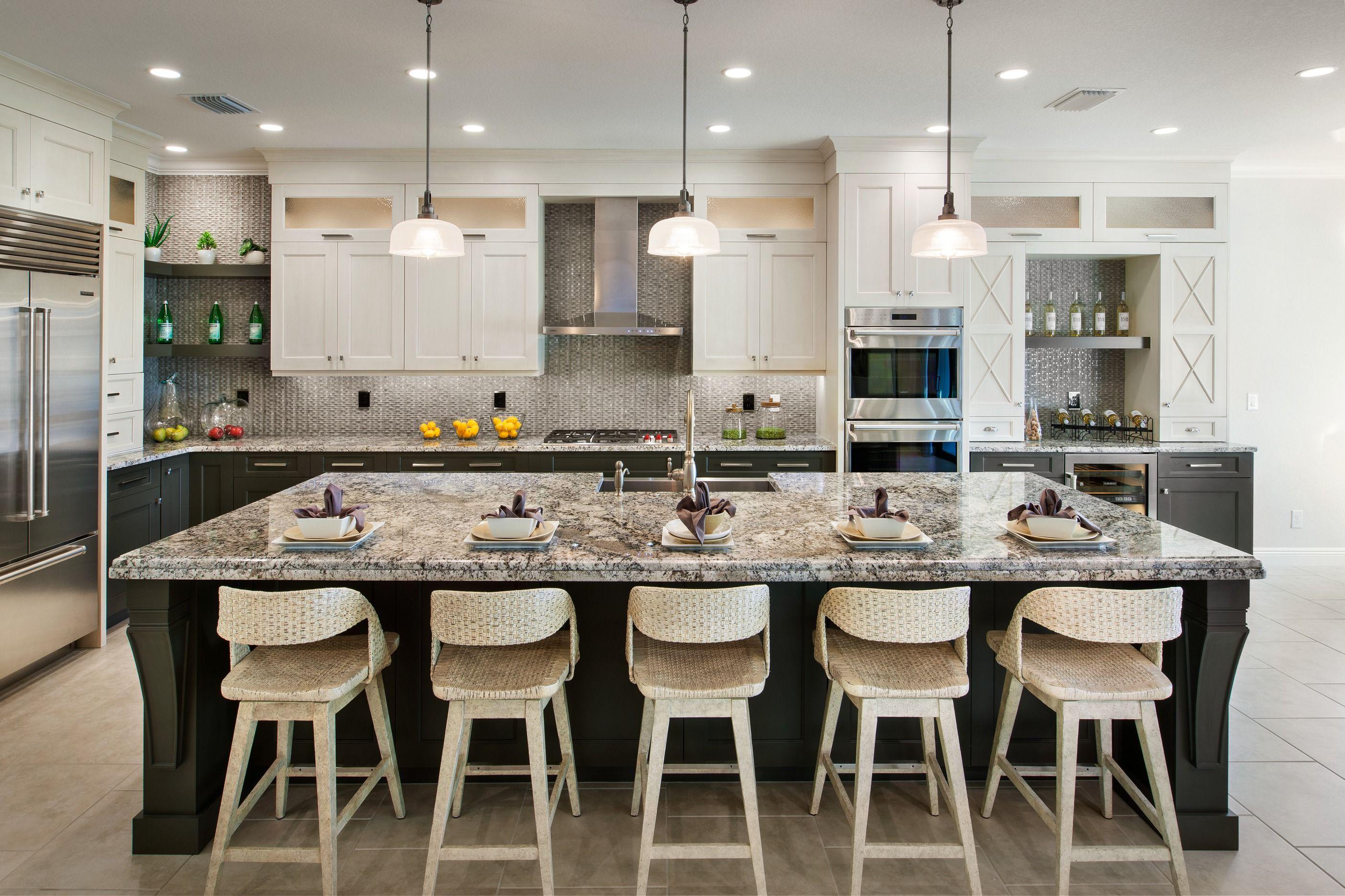 kitchen cabinets naples fl cheap decor tiletuesday features our lucente certosa mosaic wave as a
