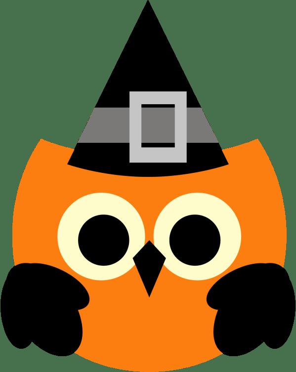 Spirit Halloween Tricks & Treats Event