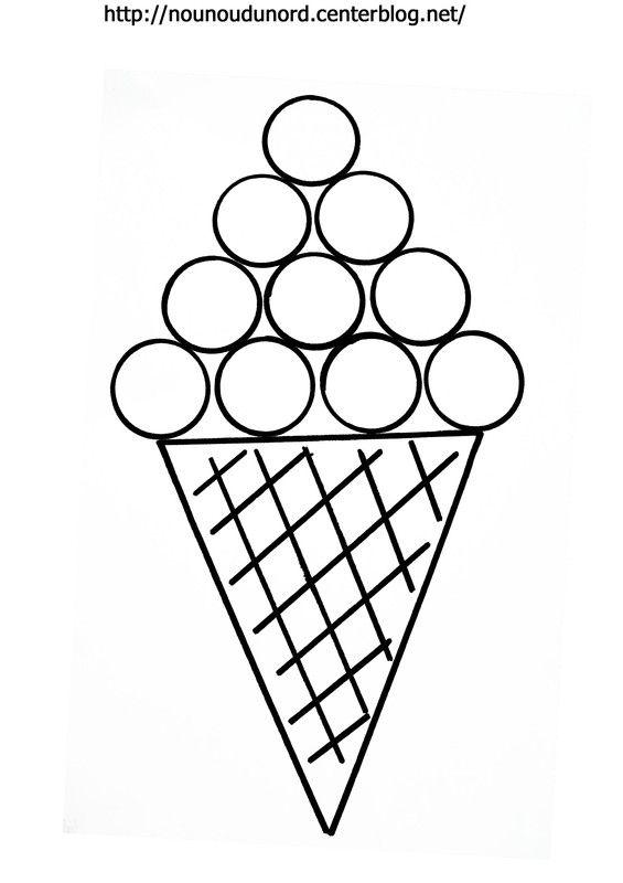 http://nounoudunord.centerblog.net/2159-coloriage-glace-a