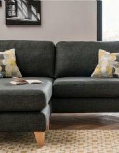 Skill seater removable lounger also future home pinterest fabric sofa rh za
