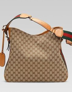 6904e593c3a Gucci bags and handbags fwczg heritage medium shoulder bag with signature  web also awesome official site