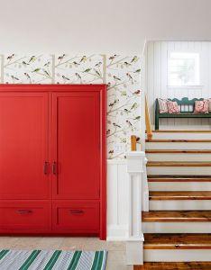 blog about interior design books art gardens animals also rh za pinterest