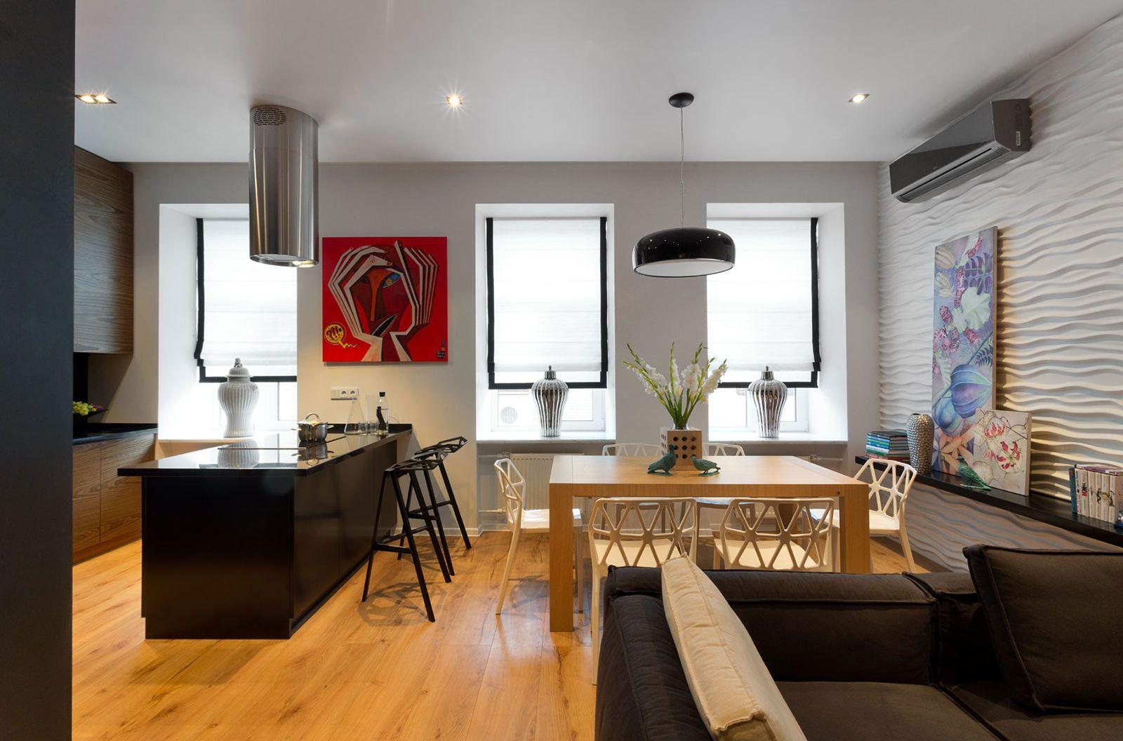 Explore Apartment Interior Design Pandas And More Also Moderen Dizain Za  Tristaen Apartament Home Decor Pinterest