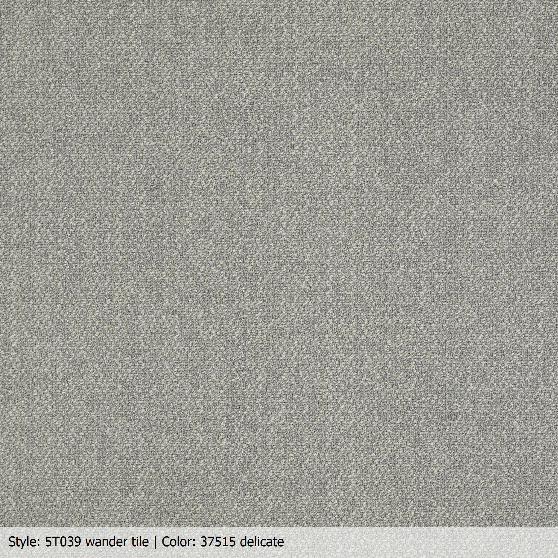 Pin By P Amp R Trading On Light Grey Carpet Tiles