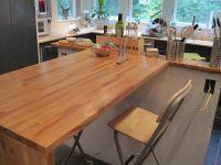 IKEA Kitchen Island Tables | Mesas extraibles y Cocinas ...