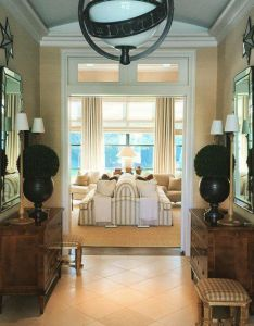 secret tips from the best designers top interior also world and rh pinterest