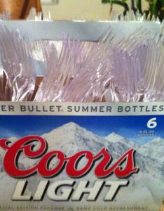Can   go wrong with recycling beer themed st birthday party also best images about dirty on pinterest th rh