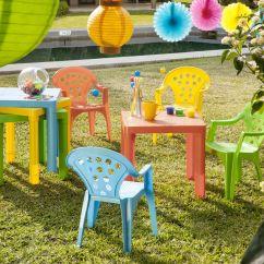 Folding Chair Lulu Massage Repair Service Technician Table Et Chaise De Jardin Pour Enfant Baby