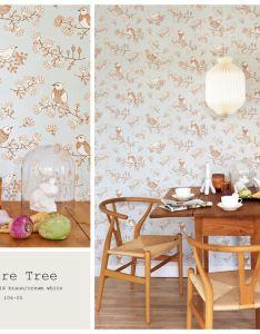 Wallpaper also all new adult collection majvillan rh za pinterest